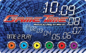 GameTime-Timed-Play-Game-Card