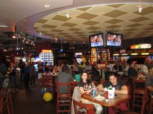 Mayweather-Fight-Night-GameTime-Miami-Arcade