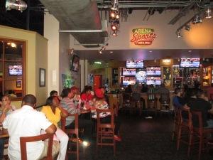 Mayweather-Fight-Night-GameTime-Miami-Arena-Sports-Bar