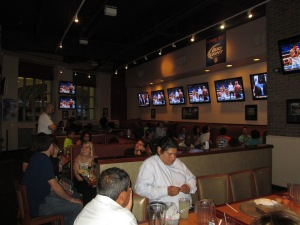 Mayweather-Fight-Night-GameTime-Miami-Drink-Specials