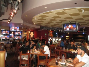 Mayweather-Fight-Night-GameTime-Miami-Food-Specials
