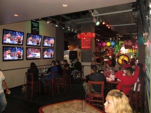 Mayweather-Fight-Night-GameTime-Miami-Redemption-Center