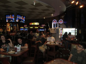 Mayweather-Fight-Night-GameTime-Miami-Specials
