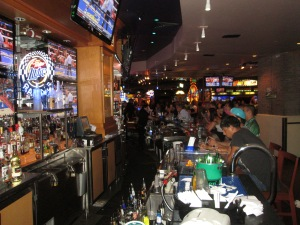 Mayweather-Fight-Night-GameTime-Miami-Sports-Bar