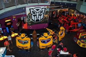 Transformers-Human-Alliance-Arcade-Game-GameTime-6