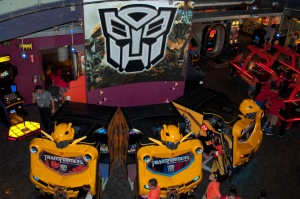 Transformers-Human-Alliance-Arcade-Game-GameTime-7