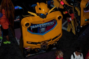Transformers-Human-Alliance-Arcade-Game-GameTime-8