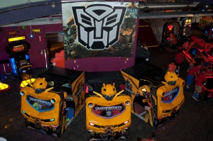 Transformers-Human-Alliance-Arcade-Game-GameTime-10
