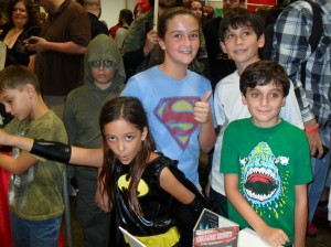 Comic_Con-Tampa-GameTime-Kids-Batman-Superman