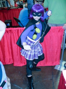 Comic_Con-Tampa-GameTime-Hit-Girl-KickAss