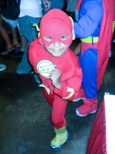 Comic_Con-Tampa-GameTime-Kid-Flash
