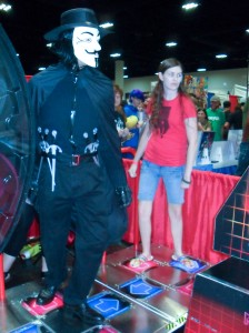 Comic_Con-Tampa-GameTime-Guy-Fawkes