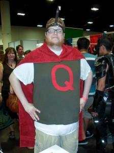 Comic_Con-Tampa-GameTime-Quail-Man-Doug