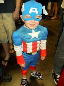 Comic_Con-Tampa-GameTime-Kid-Captain-America