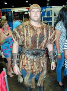 Comic_Con-Tampa-GameTime-Game-of-Thrones