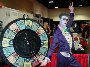 Comic_Con-Tampa-GameTime-Joker-Prize-Wheel