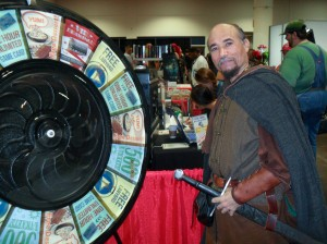 Comic_Con-Tampa-GameTime-Prize-Wheel