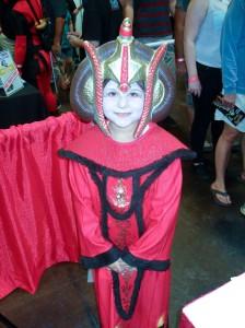 Comic_Con-Tampa-GameTime-Queen-Star-Wars