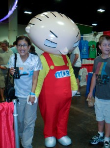 Comic_Con-Tampa-GameTime-Stewie-Family-Guy