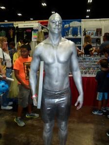 Comic_Con-Tampa-GameTime-Silver-Surfer